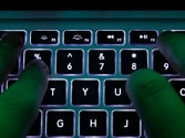 User mistakes help hackers in cyber attacks: Study