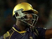 IPL 8: Andre Russell powers Kolkata to 4-wicket win over Punjab
