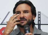 Be present or face warrant: Court warns Saif Ali Khan in 2012 assault case