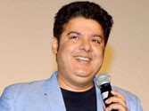 Sajid Khan makes his debut on Twitter, becomes the butt of jokes