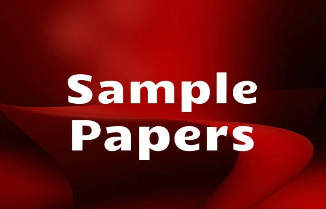 CLAT 2015: Sample Test Papers - Education Today News