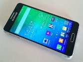 Samsung Galaxy Alpha to receive Android 5.0 Lollipop update