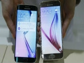 Samsung Galaxy S6 Edge is difficult to repair than Galaxy S5 and iPhone 6 Plus