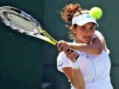 Sania Mirza ranks World No. 1: Interesting facts you must know about her