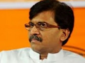 Muslims' voting rights should be revoked: Sena leader Sanjay Raut