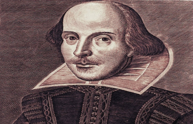 shakespeare and humanism Most notorious elizabethan poet and playwright - renaissance humanism and william shakespeare.