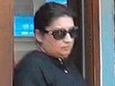 CCTV camera in Fabindia trial room: Goa Police crack case
