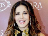 Know why cheerful Sunny Leone lost her cool on Twitter