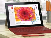 Surface 3 vs iPad Air 2: Microsoft is ready to challenge Apple