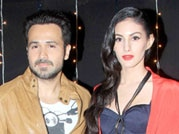 Mr X stars Emraan Hashmi, Amyra Dastur hits small screen to woo youth
