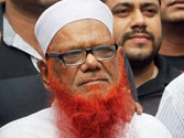 Top LeT bomb expert Abdul Karim Tunda discharged by Delhi court in 2 separate blast cases