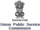 UPSC IAS (Main) Exam: Revised preference form published