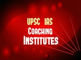 Government qualified coaching institutes for UPSC Civil services