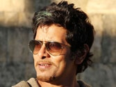 Actor Vikram flooded with birthday wishes on Twitter