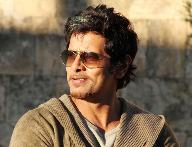 Vikram Biography, Wiki, Age, Movies, & Life Story - World Super Star Bio