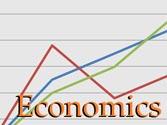 Comparative study of Micro and Macro Economics