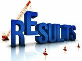ComedK UGET Results 2015: Postponed
