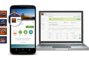 Google introduces A/B testing to improve Play Store app downloads