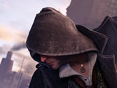 Assassin's Creed Syndicate set in Victorian London to release on October 23
