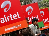 Bharti Airtel launches 4G trials for existing customers in Andhra Pradesh