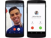 Facebook Messenger's video calling feature now available globally