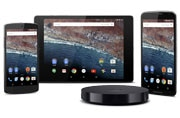 Android M: Top features, how you will get it, and everything else you need to know