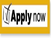 Prasar Bharti is looking for Broadcast Executives