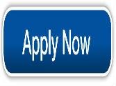National Institute of Immunology notifies recruitment