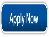 ICGEB recruitment 2015: Apply for Research positions
