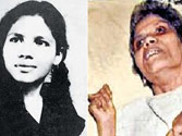 A brief timeline of Aruna Shanbaug, the face of the debate on Euthanasia