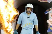 Azhar teaser: Watch Emraan Hashmi wield the bat, Azharuddin style