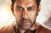 Bajrangi Bhaijaan: A treat for Salman Khan fans on June 5