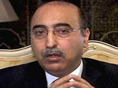 India has never sought Dawood's extradition from Pak: Abdul Basit