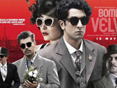 Bombay Velvet fails to impress, collects Rs 16.10 cr in opening weekend