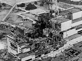 Five nuclear disasters of all time you should definitely know about