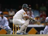 Australia Test opener Chris Rogers to retire after Ashes