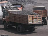 Centre earns over Rs 2 lakh cr from e-auction of coal blocks, exceeds expectations