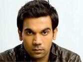 Hamari Adhuri Kahani: Rajkummar the 'ex-factor' between Vidya and Emraan