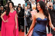 Cannes 2015: Mallika Sherawat's style will surprise you