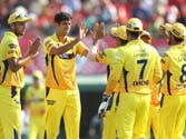 BCCI's financial panel slams CSK, says team grossly undervalued