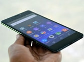 Gionee Elife S7 review: Strikingly thin, steeply priced