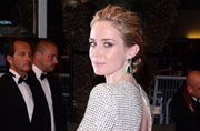Emily Blunt wanted for Gnomeo and Juliet sequel