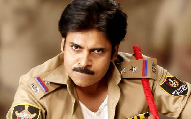Gabbar Singh 2 Goes On Floors Pawan Kalyan To Join Soon Movies News