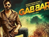 Gabbar Is Back review: Lost in translation, fails to generate interest