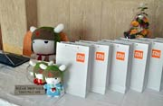 Xiaomi Mi 5 with 16MP camera may launch in October-November