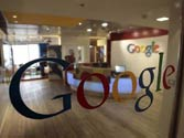 Google to build biggest campus outside US in Hyderabad