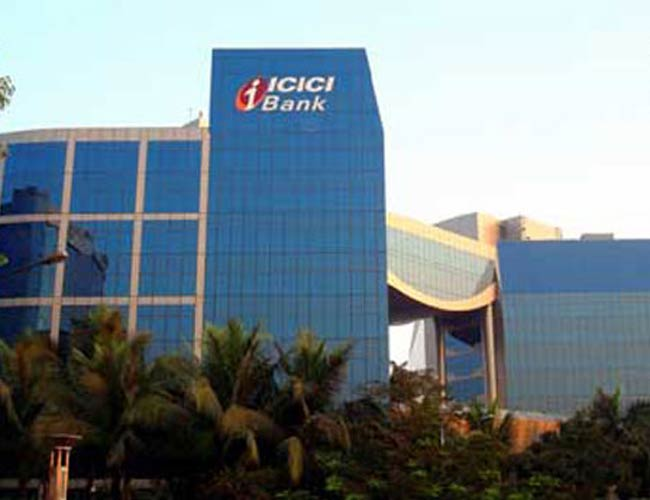 Usd rate today in icici bank