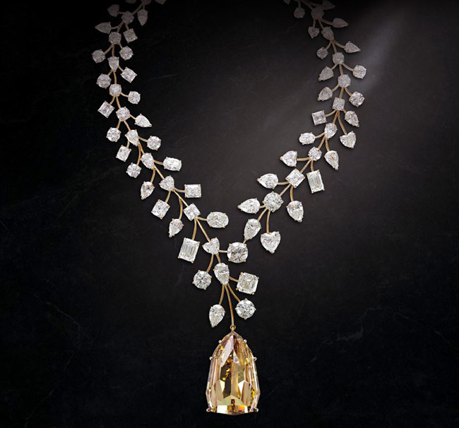 misconceptions diamonds really rare diamond z article and gold yellow costly myths are