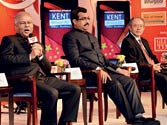 India Today Round Table Conference: 2.5 billion reasons to join hands