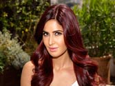 All the secrets Katrina's been hiding about her red tresses are out